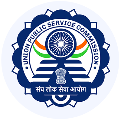 UPSC Invited Application For Engineering Services (Pre/ Stage I) Examination (ESE) 2022