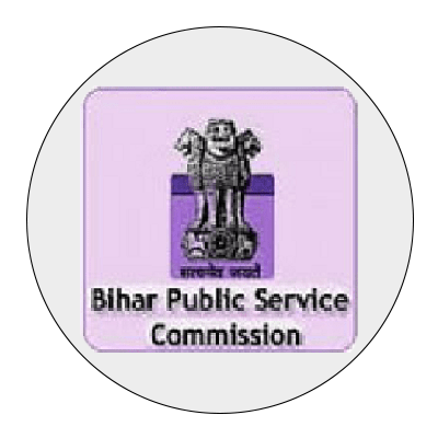 BPSC Invited Online Application For Various Posts in 2021