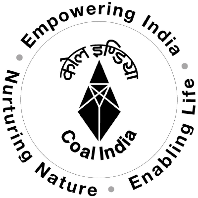 Western Coalfield Limited one year Apprenticeship Training For ITI 2021