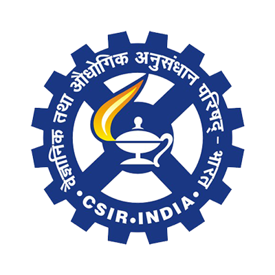 CSIR Recruitment for the post of Junior Secretariat Assistants and Security Assistant