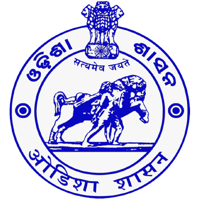 DSE Odisha Invited Application for TGT in 2021