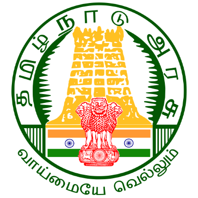 Government of Tamil Nadu Invited Application for Education in 2021