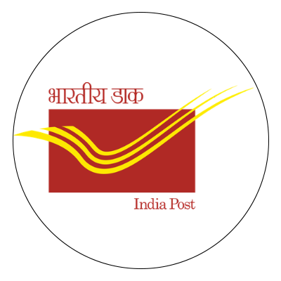 UP Post Office Recruitment for GDS in 2021