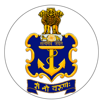 Indian Navy Invites Application for Short Service Commission Officers in 2021