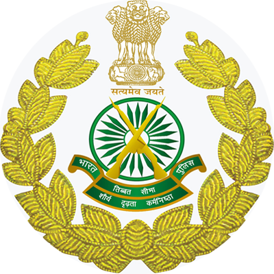 ITBP Recruitment for Medical Officers in 2021
