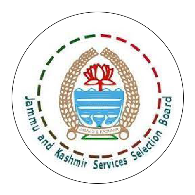 JKSSB Invited Application For Various Posts In 2021