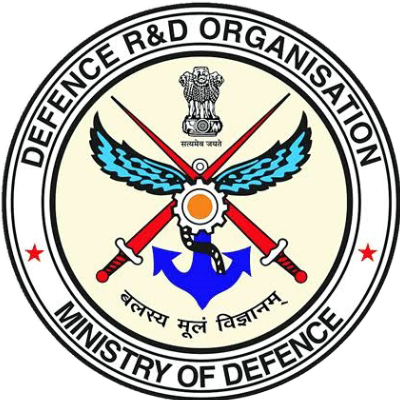 Ministry of Defence ASC Recruitment 2021