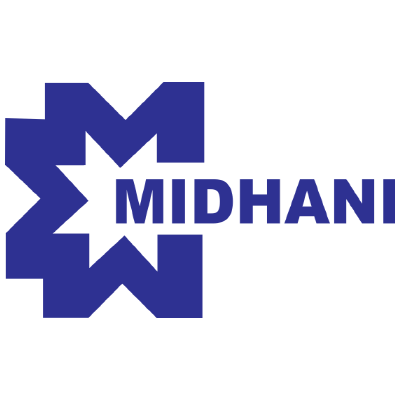 MIDHANI Invited Online Application For Various Posts in 2021