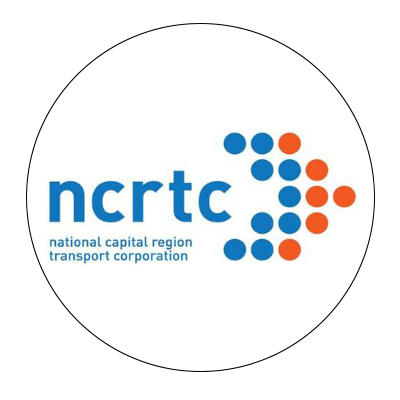 NCRTC Recruitments For Various Posts in 2021