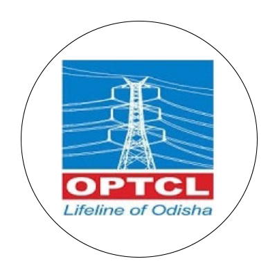 OPTCL Invited Junior Maintenance & Operator Trainee for 2021