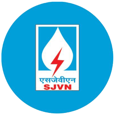 SJVN Limited Invited application for field engineer in 2021