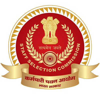 SSC Invite Online Application For Post IX in 2021